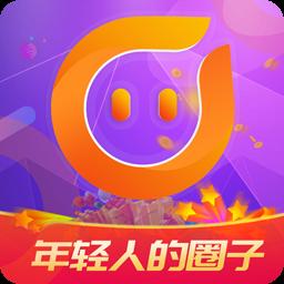 宜昌圈注册登录版v4.8.0 最新版