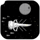 宇宙战舰物语满级科技版v1.0.0破解v1.0.0破解版