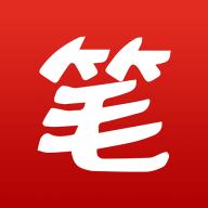 笔趣阁免费小说阅读器轻量版v3.3.4 最新版