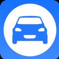 驾考宝典科一考试预约2021版v2.0.1 最新版