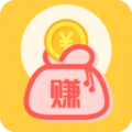 知合汇app靠谱赚钱版v1.0 安卓版