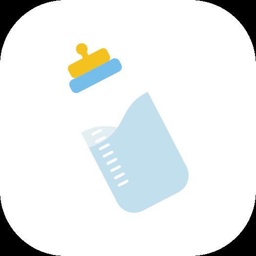 豆瓣酱图标包定制版v5.9.18.2 安卓版