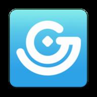 咕咭游戏App聚合版v1.0.0 最新版