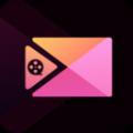 高清视频剪辑一键去水印版v1.0 安卓版