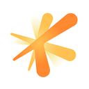 腾讯游戏助手2021最新版v3.3.5.1 独家版