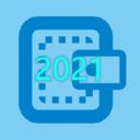 一建宝典2021清爽版v2.0.1 稳定版