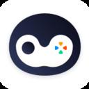腾讯游戏管家微信登录版v4.3.4 正式版