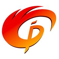 普格融媒无广告版v1.3.0 安卓版