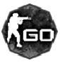 CSGO娱乐指令代码完整版v2.0.0 增强版