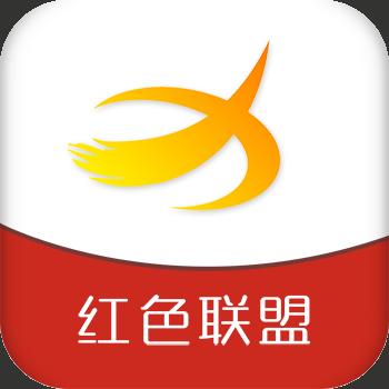 掌上肥乡最新版v5.8.0 手机版