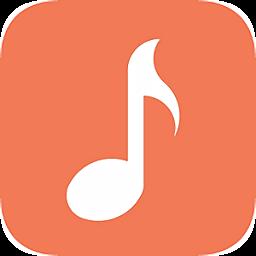 音乐适配歌词搜索版v3.7.2 最新版