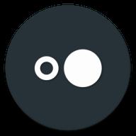 爱次元壁纸一键锁屏版v1.0.0 无水印版