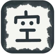 放空的武林无限金币修改版v1.1安卓版