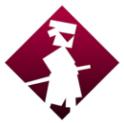 忍者东武汉化修改版v1.8.3安卓版