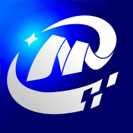 蒙山融媒最新版v1.0.0 手机版