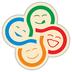南充零距离生活圈版v1.0.8.3 最新版