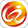 三联app走路赚钱平台v1.0 安卓版