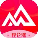 昆仑涨资讯app现金红包版v1.0 最新版