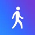 多多走路赚现金版v1.0 安卓版