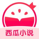西瓜小说全本畅读版v3.9.9 最新版