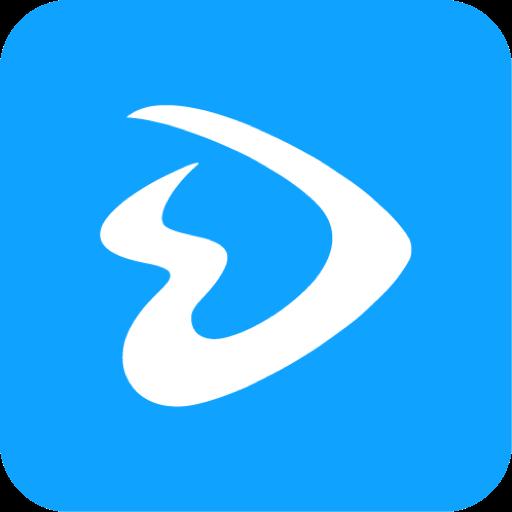 看岱山融媒版v1.1.4 最新版