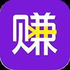 玩游赚app游戏平台版v1.0 免费版