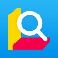 金山词霸app旧版离线词典包版v11.0.5 安卓版
