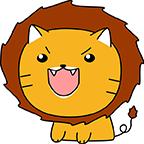 合江同城跑腿版v7.4.1  最新版