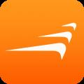 风行视频app投屏电视版v3.9.9.1 免费版