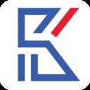 每日韩语听力提升版v1.0.1 最新版