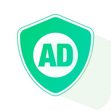 广告拦截助手App轻量版v21.01.16 最新版