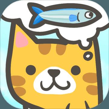 暖风捕鱼日无限鱼干版v1.1.0 苹果版