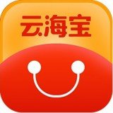 云海宝app高额红包版v1.0 最新版