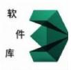 小泽软件库蓝奏云合集版v1.0安卓版