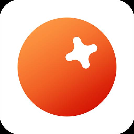 红柚阅读App在线看书版v1.5.6 最新v1.5.6 最新版
