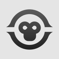 小泼猴试玩无限时间版v1.0.0 安卓版