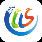乌苏好地方民生新闻版v1.0.0 正式版