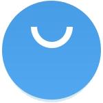 flyme魅族应用商店2021最新版v6.20.6 稳定版