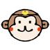 明明师云课堂APP无广告版v0.0.5.1 稳定版