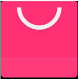 一加应用商店2021提取版v1.1.0.1709 精简版