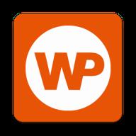 王牌公考app2021最新版v1.0.44 正式版