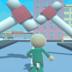 滑板乐趣3D单机版v0.9 手机版