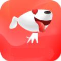 精东传媒app悬赏任务版v1.0 安卓版