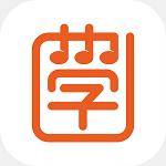 月学课程在线教学版v1.0.0 安卓版