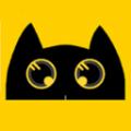 猫宠悬赏app高额福利版v1.0 最新版