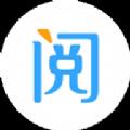 畅玩星球app现金红包版v1.2.3 最新版