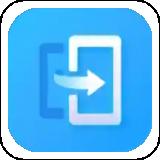 换机克隆vivo版v11.1.4.500 免付费版