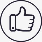 飞宇工具箱app2021最新版v0.0.5 免费版