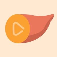 地瓜视频一键投屏版v2.0 免vip版