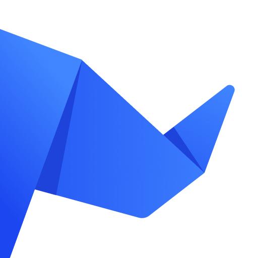 网易灵犀办公高效版v1.0.0 安卓版